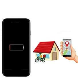 BANDUNG HOME SERVICE DELIVERY GANTI LCD IPHONE, BATERRY BERGARANSI