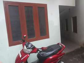 house for rent in vazthucad