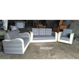 Sofa Weston 3-2-1