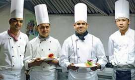 Hiring in hyderabad for 5Star Hotel Staff