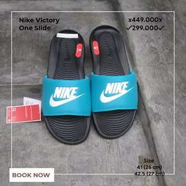 Nike Victory One Slide CN9675 009