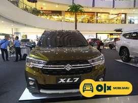 [Mobil Baru] PROMO SUZUKI XL7 2021 DAN ALL NEW ERTIGA 2021 BUNGA RINGA