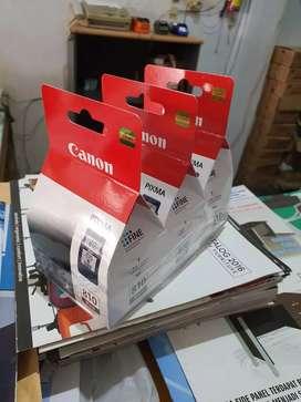 Dijual catridge printer murah meriah aja