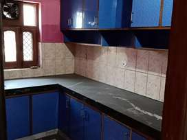 Two bhk builder floor available for rent in sector 22 b Gurgaon
