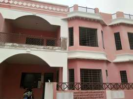 Residential Independent House(Rai Pink City)
