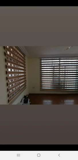 Roller Blinds.Zebra blinds.Roman Curtain and all type of blinds