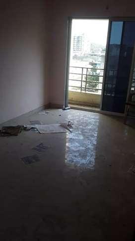 2bhk new flat for sale in bhiwandi bhadwad