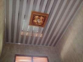 pusat plafon pvc terbaik terlengkap di lombok utara