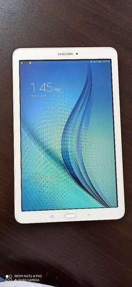 Samsung T561 10inch