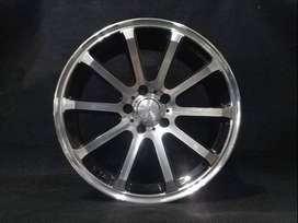 2733 Ring18X8 H5X114,3 ET40 BP