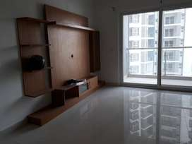 we have perfect 3bhk flat for rent in doddanekundi