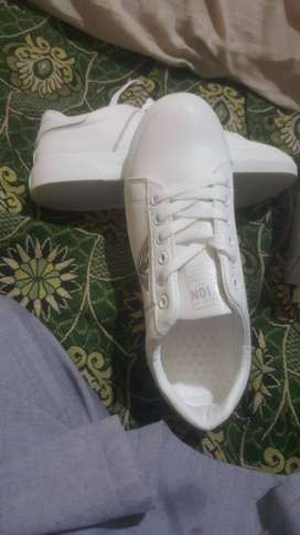Fashion Sneakers Shoes for Men