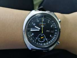 Seiko Speed-Timer Sports Water 70mPROOF