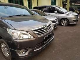 Rental Mobil Bandung Lepas Kuci Proses Cepat & Mudah