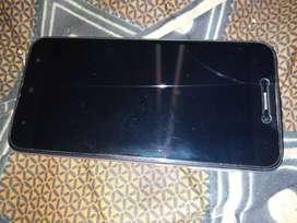Redmi 5A,3000 new battery