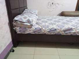 Double bed ideas orignal