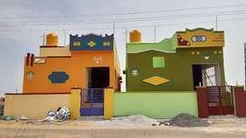 house sale in veppampattu