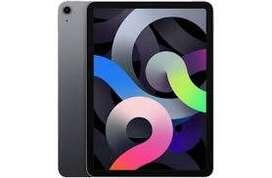 KreditProsesCepat iPad Air 4 64GB New Grenpell [Wifi Only]