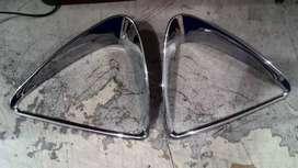Ring Foglamp Sporty Mobil : AGYA