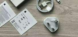 Promo Charger KAKI 3 Original iPhone 7 Garansi 1 Bulan
