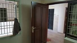 2bhk flat for rent with very low price