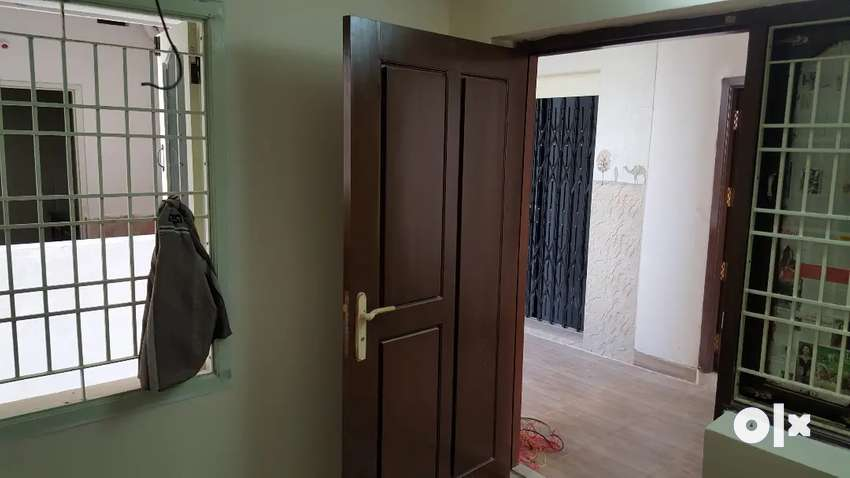 2bhk flat for rent with very low price 0