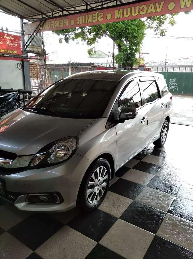 Suzuki futura 1.5 1 tgn dari baru Bojongloa Kaler 72,50 Juta #20