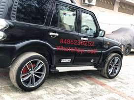 Good condition well maintenance and new car