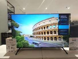 """SAMSUNG LED TV SMART 58"""""""