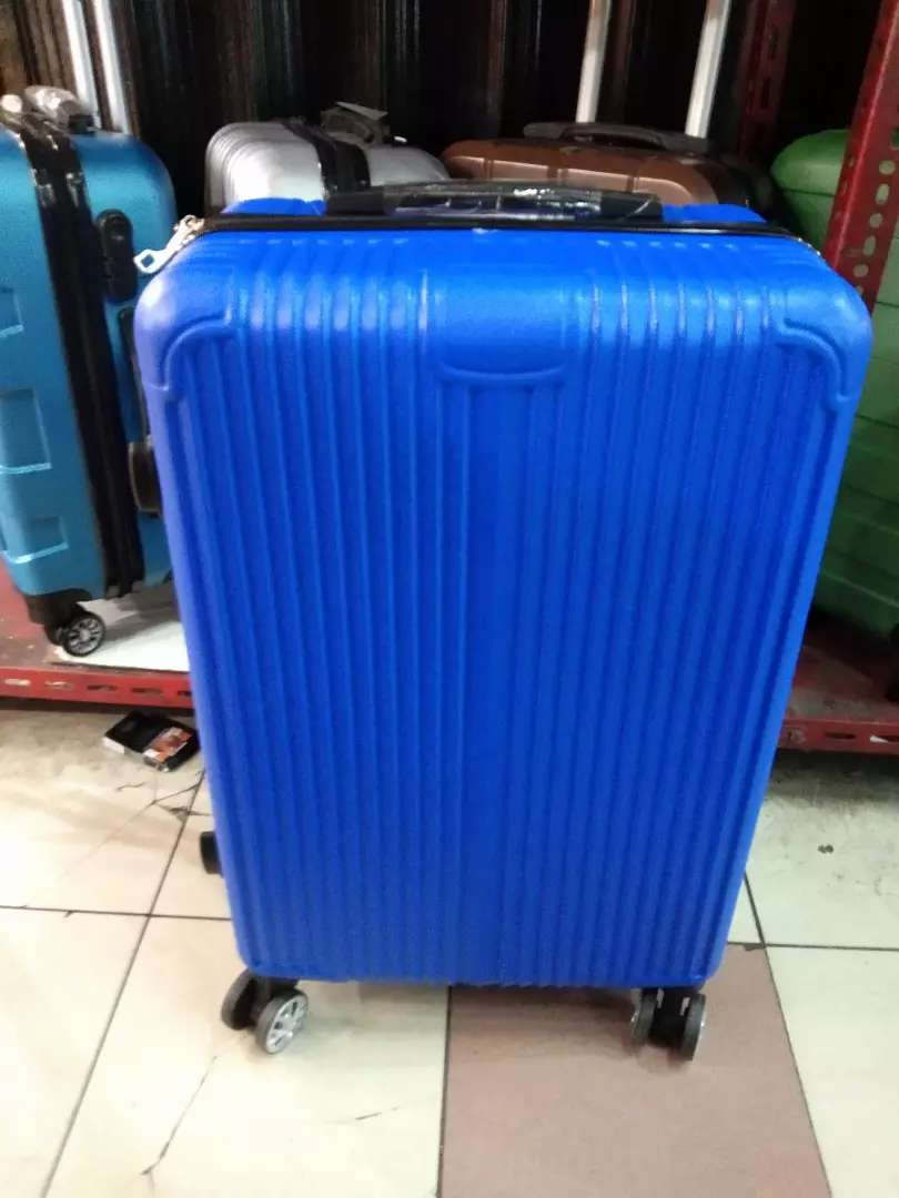 Jual koper fiber 24 inci