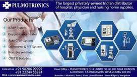 PFT Machine Sales, ON Rent, Service in Kalyan Pune Thane Mumbai Nasik