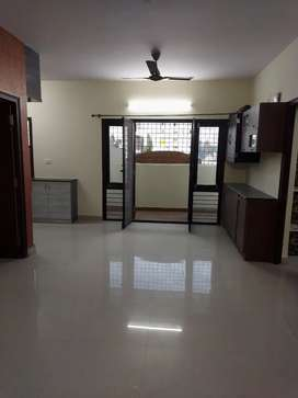 Prime 2Bhk Flat For Lease In Jakkur Amruthahalli