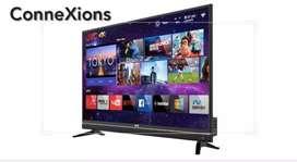 42 inch full hd smart tv * Best hd series