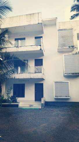 House for Sale in Thrissur