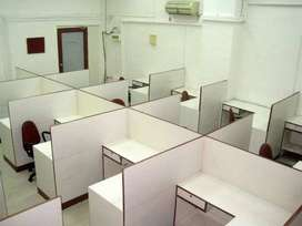 1100sq.ft office availabe for rent in ram nagar