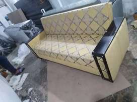 Sofa set all type or manufacturing