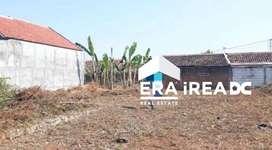 Tanah murah tengah kota di bukit beringin lestari ngaliyan semarang