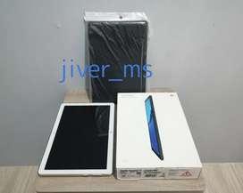 Harga PASS, Huawei Mediapad T5 3/32 GOLD msh istimewa