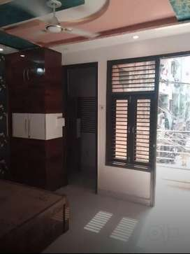 3bhk corner 28 lac home loan