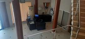 Studio fully furnished apartment  available for sale