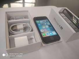Iphone  4s 16gb sunny