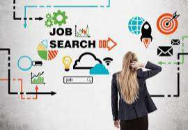 Just join offline job and make your life happy