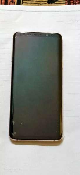 Samsung galaxy s9 +