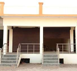 Buy 33.33 Gaj Commercial Property in Kharar