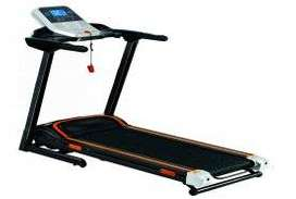 Motorized Treadmill with speed 1 - 14 km/hr for sale in cardioworld
