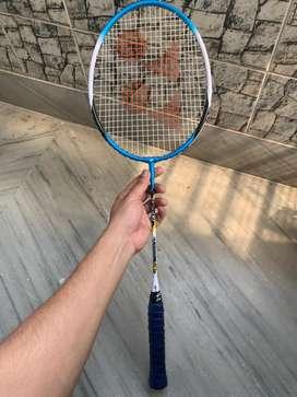Badminton Racket, Yonex B-5000