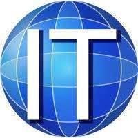 60 Vacancies for IT Department in BPO Sector