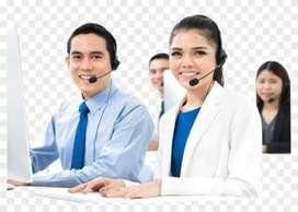 Urgent Hiring for calling process