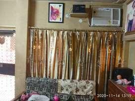 Ground floor, 1 BHK on rent in Rs.9000 in Paschim Vihar