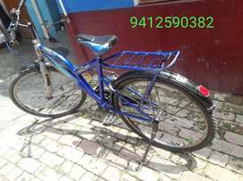brand new cycle for selling if any one intersted contact me